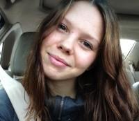 Sophia Redwine