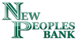 New People Bank