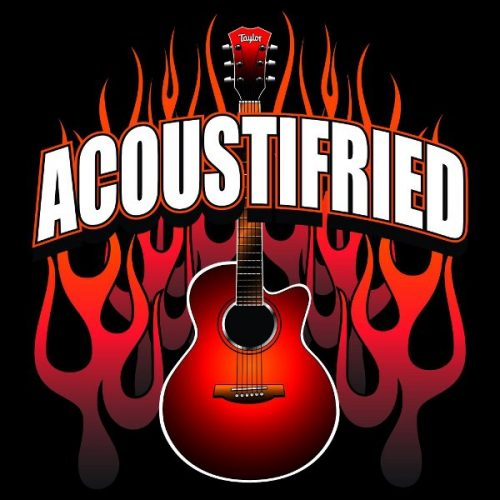 Acoustifried