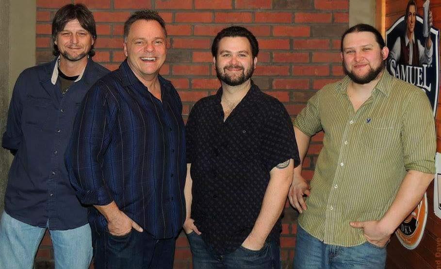 CatFrye Band
