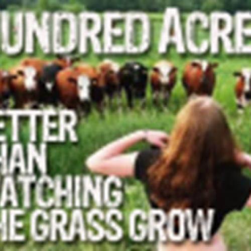 Hundred Acres