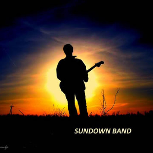 Sundown Band