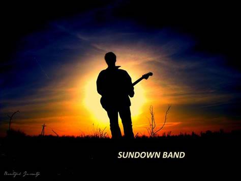 Sundown Band
