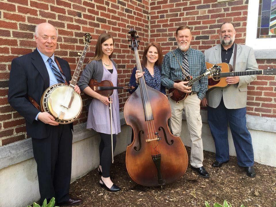 bluegrass music a form of appalachian The bluegrass music heritage of southwestern ohio  uacc community  engagement community engagement takes the form of a number of overlapping .