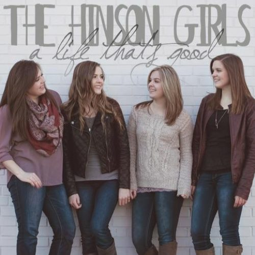 Hinson Girls