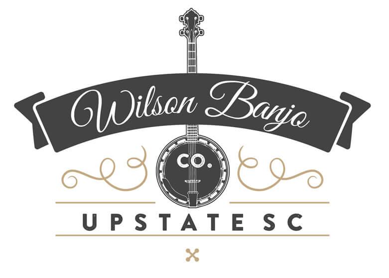 Wilson Banjo Co