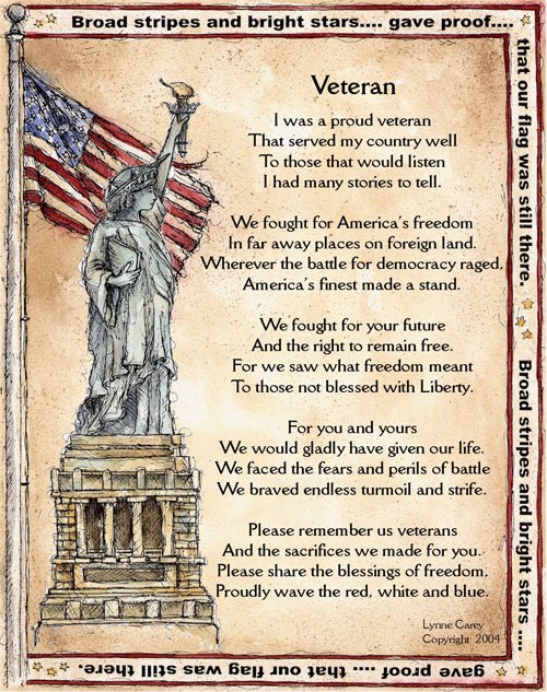 Veteran-Memorial-Day-Poems
