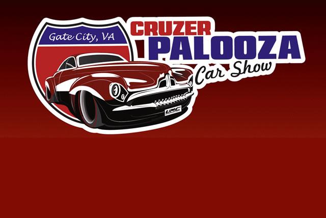 Paloza Cruzer logo