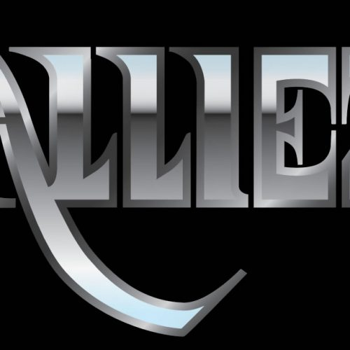 Alliez