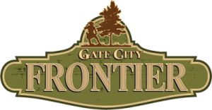 Gate City Frontier