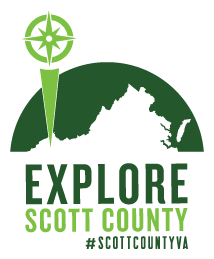 Explore Scott City