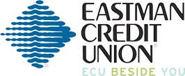 Eastman Credit