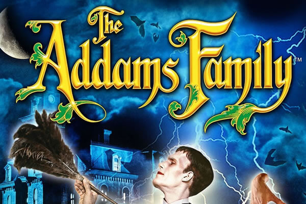 Movie Night - The Addams Family - King Alley, Gate City Virginia