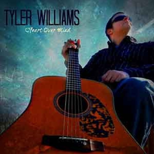 Tyler Williams