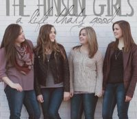 Hinson Girls
