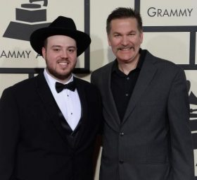 58TH-GRAMMY-AWARDS