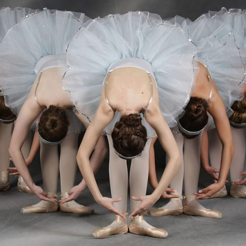 jenkins school of dance