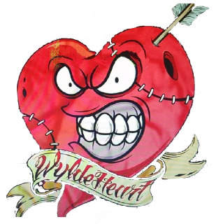 Wylde Heart