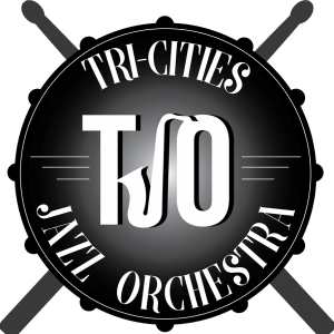 Tri-City Jazz Orchestra